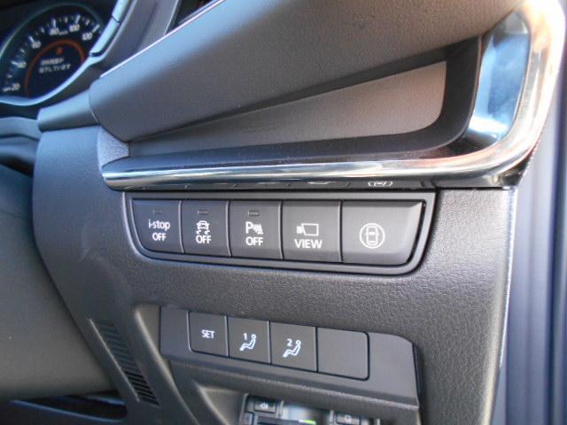 20Sプロアクティブ ツーリングセレクション シグネチャースタイルエアロ メーカー8.8インチナビDTV 360°ビューモニター セーフティパッケージ シートヒーター レーダークルーズ ヘッドアップディスプレイ LED ETC ディーラーデモカー(46枚目)