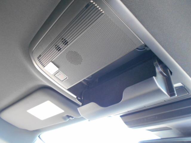 20Sプロアクティブ ツーリングセレクション シグネチャースタイルエアロ メーカー8.8インチナビDTV 360°ビューモニター セーフティパッケージ シートヒーター レーダークルーズ ヘッドアップディスプレイ LED ETC ディーラーデモカー(51枚目)