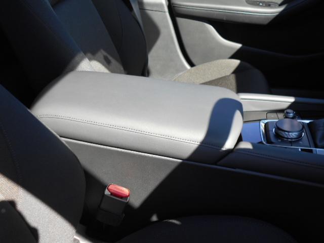 20Sプロアクティブ ツーリングセレクション シグネチャースタイルエアロ メーカー8.8インチナビDTV 360°ビューモニター セーフティパッケージ シートヒーター レーダークルーズ ヘッドアップディスプレイ LED ETC ディーラーデモカー(54枚目)