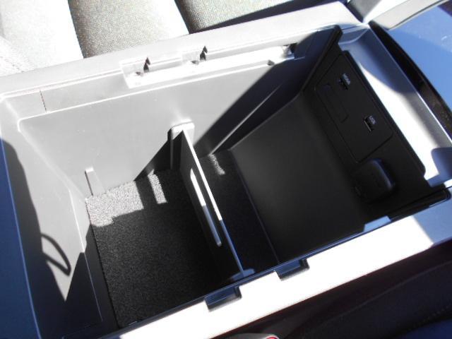 20Sプロアクティブ ツーリングセレクション シグネチャースタイルエアロ メーカー8.8インチナビDTV 360°ビューモニター セーフティパッケージ シートヒーター レーダークルーズ ヘッドアップディスプレイ LED ETC ディーラーデモカー(55枚目)