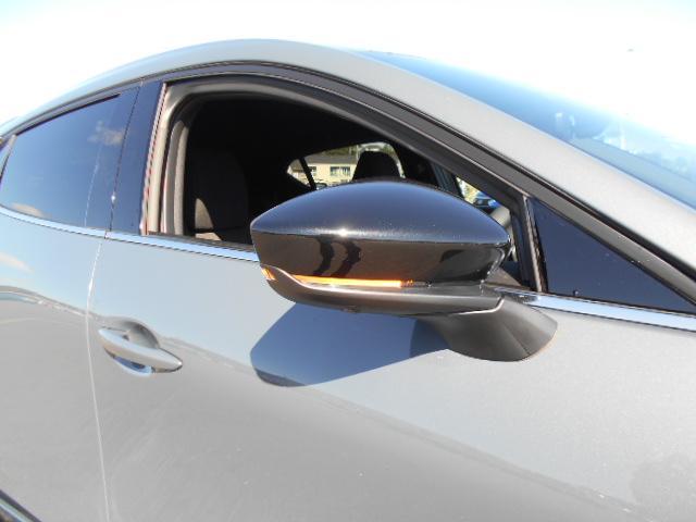 20Sプロアクティブ ツーリングセレクション シグネチャースタイルエアロ メーカー8.8インチナビDTV 360°ビューモニター セーフティパッケージ シートヒーター レーダークルーズ ヘッドアップディスプレイ LED ETC ディーラーデモカー(68枚目)