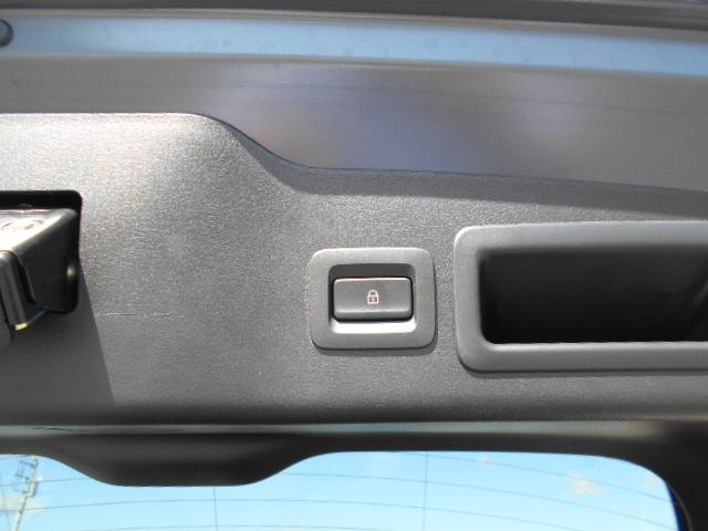 20Sプロアクティブ ツーリングセレクション シグネチャースタイルエアロ メーカー8.8インチナビDTV 360°ビューモニター セーフティパッケージ シートヒーター レーダークルーズ ヘッドアップディスプレイ LED ETC ディーラーデモカー(70枚目)