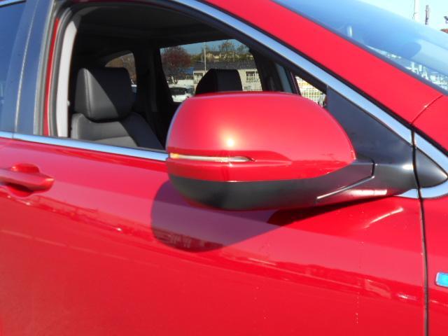 EX・マスターピース ホンダセンシング パノラミックサンルーフ 黒革シート 純正ナビDTV バックカメラ シートヒーター ハンズフリーパワーゲート ルーフレール LEDライトETC2.0 ディーラーデモカー(72枚目)