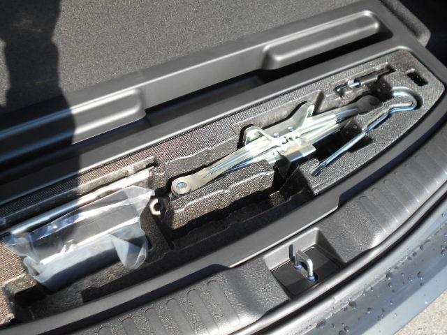 EX・マスターピース ホンダセンシング パノラミックサンルーフ 黒革シート 純正ナビDTV バックカメラ シートヒーター ハンズフリーパワーゲート ルーフレール LEDライトETC2.0 ディーラーデモカー(75枚目)