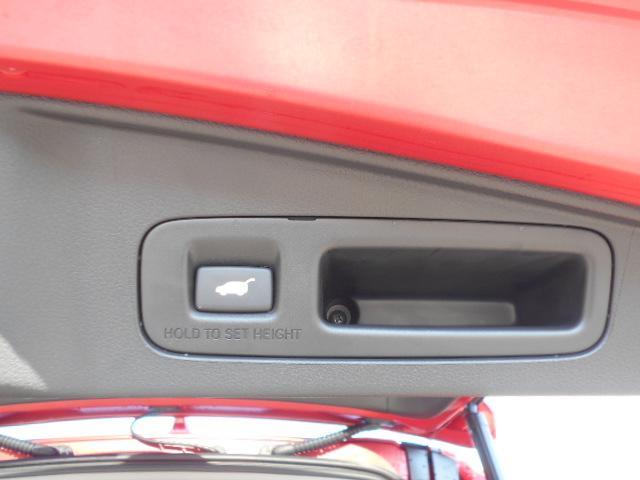 EX・マスターピース ホンダセンシング パノラミックサンルーフ 黒革シート 純正ナビDTV バックカメラ シートヒーター ハンズフリーパワーゲート ルーフレール LEDライトETC2.0 ディーラーデモカー(76枚目)