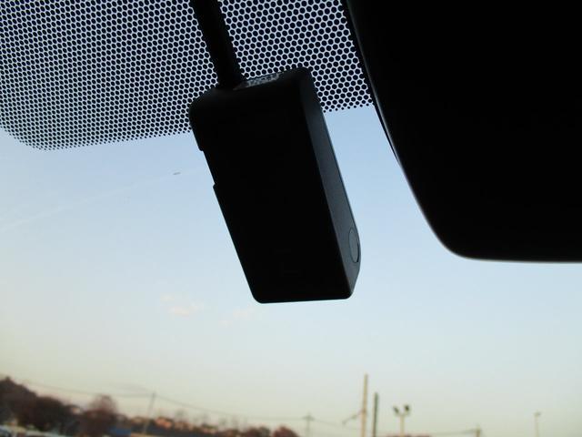 ハイブリッド G-X 純正ナビ 地デジ Bカメラ ドライブレコーダー ビルトインETC アダプティブクルーズ トヨタセーフティセンス(18枚目)