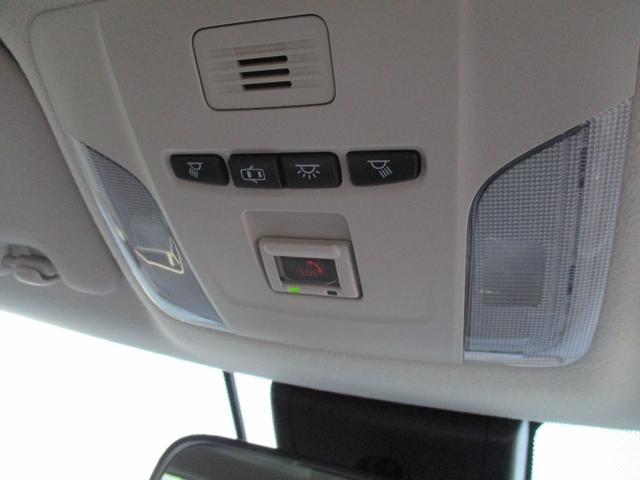 ハイブリッド G-X 純正ナビ 地デジ Bカメラ ドライブレコーダー ビルトインETC アダプティブクルーズ トヨタセーフティセンス(50枚目)