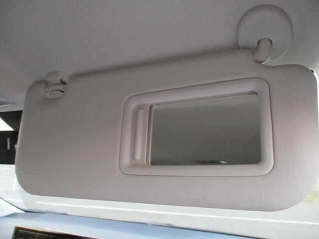 ハイブリッド G-X 純正ナビ 地デジ Bカメラ ドライブレコーダー ビルトインETC アダプティブクルーズ トヨタセーフティセンス(51枚目)