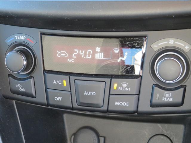 RS メーカーオプションHIDヘッドライト付 オートライト キーフリー ドライブレコーダー ナビ・バックカメラ ETC 純正16インチアルミホイール RS専用装備 革巻きステアリング クルーズコントロール(16枚目)