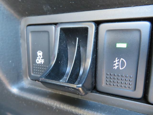 RS メーカーオプションHIDヘッドライト付 オートライト キーフリー ドライブレコーダー ナビ・バックカメラ ETC 純正16インチアルミホイール RS専用装備 革巻きステアリング クルーズコントロール(17枚目)