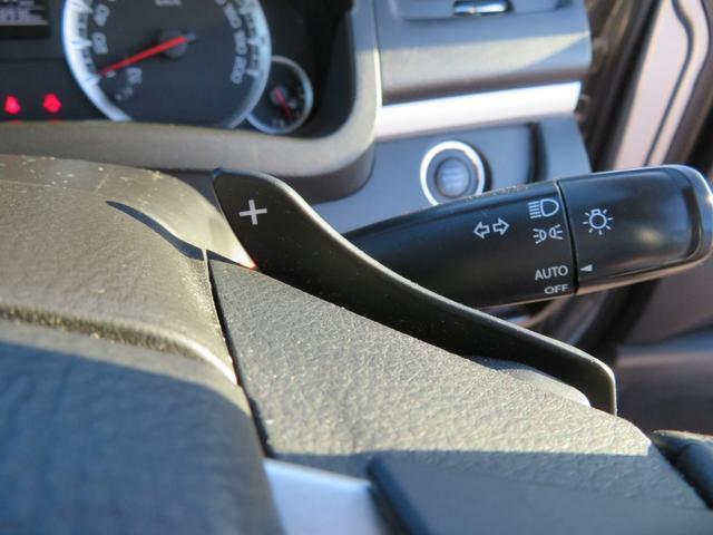 RS メーカーオプションHIDヘッドライト付 オートライト キーフリー ドライブレコーダー ナビ・バックカメラ ETC 純正16インチアルミホイール RS専用装備 革巻きステアリング クルーズコントロール(37枚目)