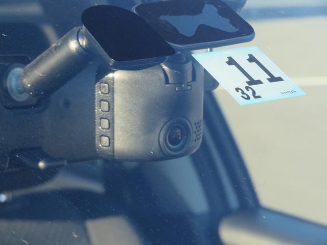 RS メーカーオプションHIDヘッドライト付 オートライト キーフリー ドライブレコーダー ナビ・バックカメラ ETC 純正16インチアルミホイール RS専用装備 革巻きステアリング クルーズコントロール(40枚目)
