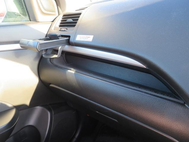 RS メーカーオプションHIDヘッドライト付 オートライト キーフリー ドライブレコーダー ナビ・バックカメラ ETC 純正16インチアルミホイール RS専用装備 革巻きステアリング クルーズコントロール(43枚目)