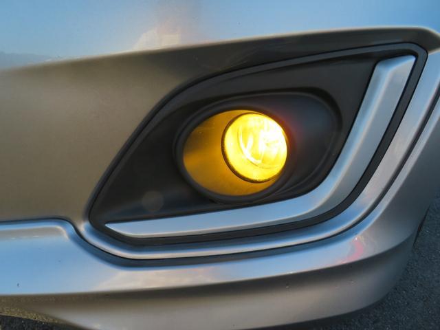 RS メーカーオプションHIDヘッドライト付 オートライト キーフリー ドライブレコーダー ナビ・バックカメラ ETC 純正16インチアルミホイール RS専用装備 革巻きステアリング クルーズコントロール(46枚目)