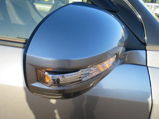 RS メーカーオプションHIDヘッドライト付 オートライト キーフリー ドライブレコーダー ナビ・バックカメラ ETC 純正16インチアルミホイール RS専用装備 革巻きステアリング クルーズコントロール(49枚目)