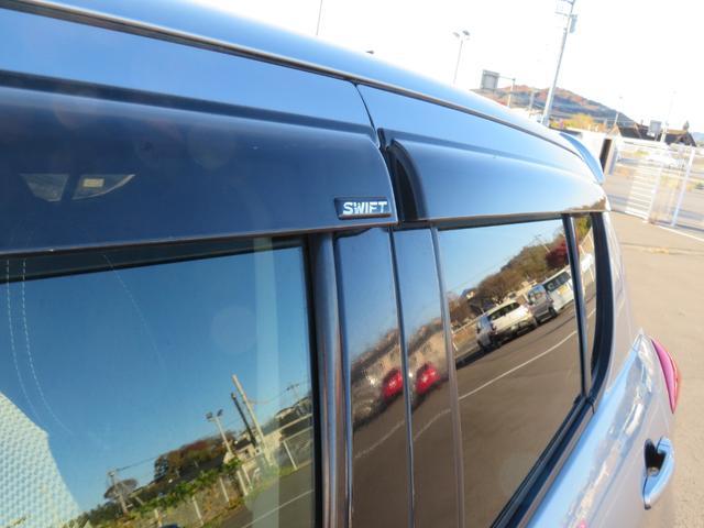 RS メーカーオプションHIDヘッドライト付 オートライト キーフリー ドライブレコーダー ナビ・バックカメラ ETC 純正16インチアルミホイール RS専用装備 革巻きステアリング クルーズコントロール(57枚目)