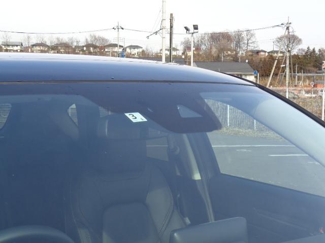 XD Lパッケージ 4WD メーカー8インチナビDTV BOSEサウンドシステム レザーシート シートヒーター&パワーシート 360°ビュー・モニターフロントパーキングセンサー サンルーフ パワーリアゲート LED 当店デモカー(10枚目)