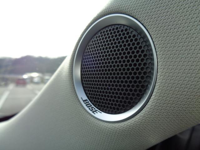 XD Lパッケージ 4WD メーカー8インチナビDTV BOSEサウンドシステム レザーシート シートヒーター&パワーシート 360°ビュー・モニターフロントパーキングセンサー サンルーフ パワーリアゲート LED 当店デモカー(12枚目)
