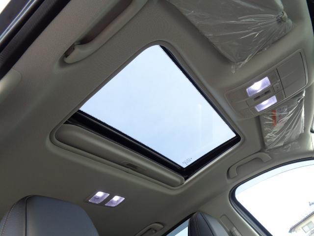 XD Lパッケージ 4WD メーカー8インチナビDTV BOSEサウンドシステム レザーシート シートヒーター&パワーシート 360°ビュー・モニターフロントパーキングセンサー サンルーフ パワーリアゲート LED 当店デモカー(13枚目)