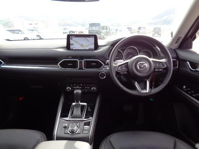 XD Lパッケージ 4WD メーカー8インチナビDTV BOSEサウンドシステム レザーシート シートヒーター&パワーシート 360°ビュー・モニターフロントパーキングセンサー サンルーフ パワーリアゲート LED 当店デモカー(15枚目)