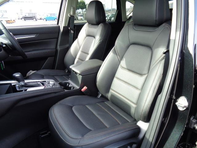 XD Lパッケージ 4WD メーカー8インチナビDTV BOSEサウンドシステム レザーシート シートヒーター&パワーシート 360°ビュー・モニターフロントパーキングセンサー サンルーフ パワーリアゲート LED 当店デモカー(20枚目)