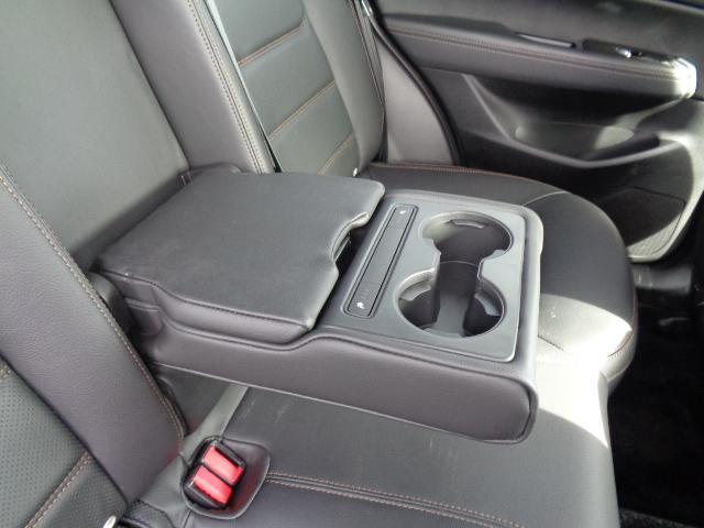 XD Lパッケージ 4WD メーカー8インチナビDTV BOSEサウンドシステム レザーシート シートヒーター&パワーシート 360°ビュー・モニターフロントパーキングセンサー サンルーフ パワーリアゲート LED 当店デモカー(37枚目)