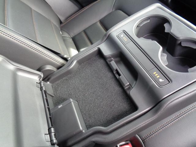 XD Lパッケージ 4WD メーカー8インチナビDTV BOSEサウンドシステム レザーシート シートヒーター&パワーシート 360°ビュー・モニターフロントパーキングセンサー サンルーフ パワーリアゲート LED 当店デモカー(38枚目)