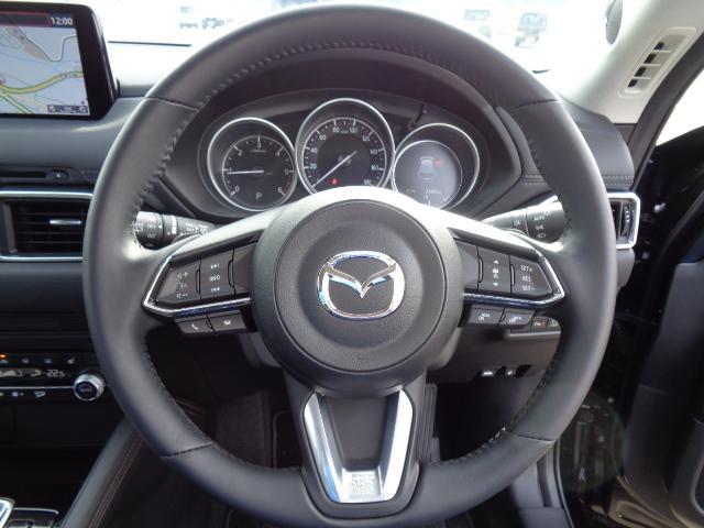 XD Lパッケージ 4WD メーカー8インチナビDTV BOSEサウンドシステム レザーシート シートヒーター&パワーシート 360°ビュー・モニターフロントパーキングセンサー サンルーフ パワーリアゲート LED 当店デモカー(39枚目)