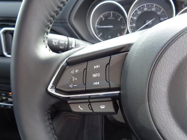 XD Lパッケージ 4WD メーカー8インチナビDTV BOSEサウンドシステム レザーシート シートヒーター&パワーシート 360°ビュー・モニターフロントパーキングセンサー サンルーフ パワーリアゲート LED 当店デモカー(40枚目)