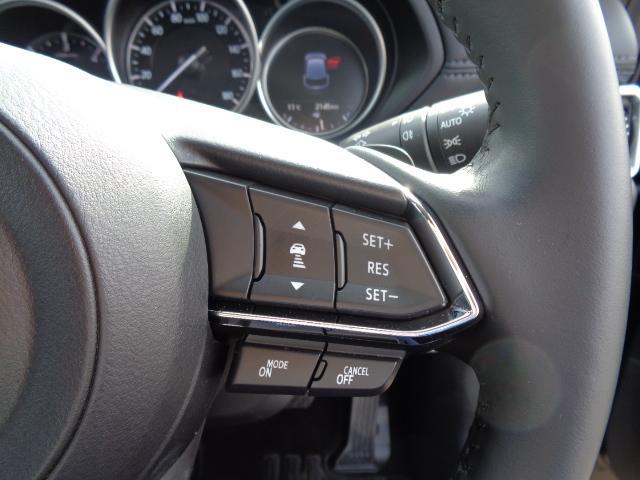 XD Lパッケージ 4WD メーカー8インチナビDTV BOSEサウンドシステム レザーシート シートヒーター&パワーシート 360°ビュー・モニターフロントパーキングセンサー サンルーフ パワーリアゲート LED 当店デモカー(41枚目)
