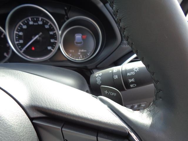 XD Lパッケージ 4WD メーカー8インチナビDTV BOSEサウンドシステム レザーシート シートヒーター&パワーシート 360°ビュー・モニターフロントパーキングセンサー サンルーフ パワーリアゲート LED 当店デモカー(42枚目)