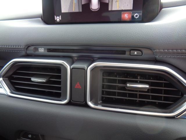 XD Lパッケージ 4WD メーカー8インチナビDTV BOSEサウンドシステム レザーシート シートヒーター&パワーシート 360°ビュー・モニターフロントパーキングセンサー サンルーフ パワーリアゲート LED 当店デモカー(43枚目)