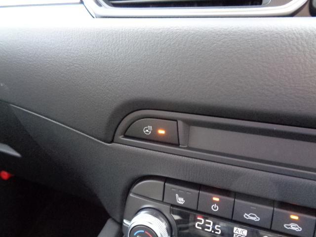 XD Lパッケージ 4WD メーカー8インチナビDTV BOSEサウンドシステム レザーシート シートヒーター&パワーシート 360°ビュー・モニターフロントパーキングセンサー サンルーフ パワーリアゲート LED 当店デモカー(44枚目)