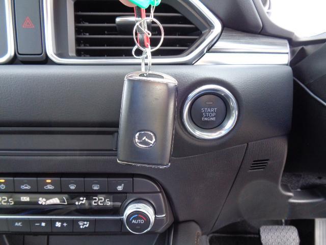 XD Lパッケージ 4WD メーカー8インチナビDTV BOSEサウンドシステム レザーシート シートヒーター&パワーシート 360°ビュー・モニターフロントパーキングセンサー サンルーフ パワーリアゲート LED 当店デモカー(47枚目)