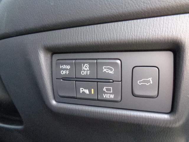 XD Lパッケージ 4WD メーカー8インチナビDTV BOSEサウンドシステム レザーシート シートヒーター&パワーシート 360°ビュー・モニターフロントパーキングセンサー サンルーフ パワーリアゲート LED 当店デモカー(48枚目)