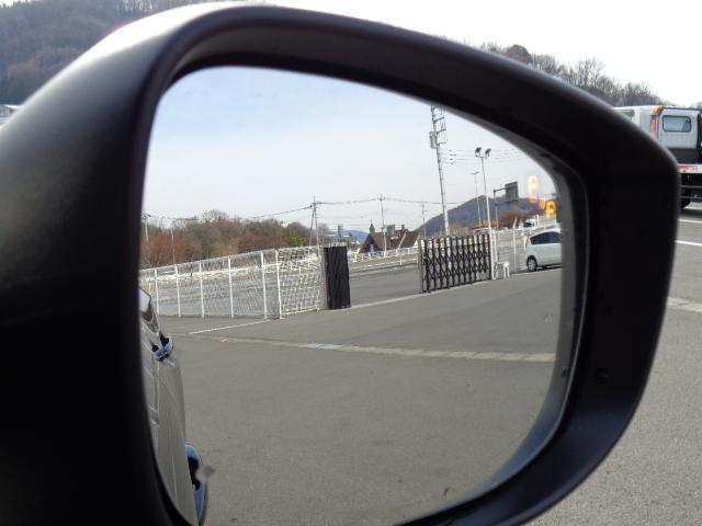 XD Lパッケージ 4WD メーカー8インチナビDTV BOSEサウンドシステム レザーシート シートヒーター&パワーシート 360°ビュー・モニターフロントパーキングセンサー サンルーフ パワーリアゲート LED 当店デモカー(49枚目)