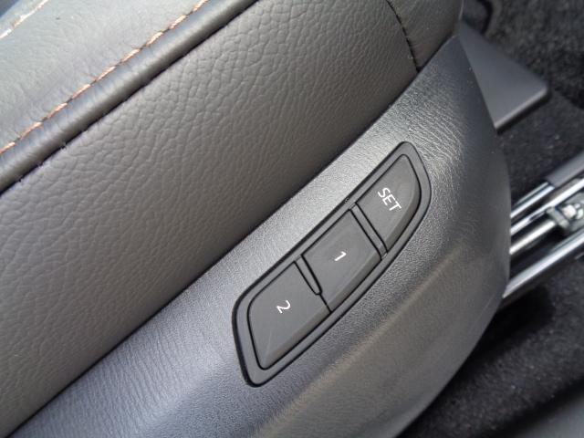 XD Lパッケージ 4WD メーカー8インチナビDTV BOSEサウンドシステム レザーシート シートヒーター&パワーシート 360°ビュー・モニターフロントパーキングセンサー サンルーフ パワーリアゲート LED 当店デモカー(51枚目)