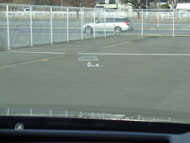 XD Lパッケージ 4WD メーカー8インチナビDTV BOSEサウンドシステム レザーシート シートヒーター&パワーシート 360°ビュー・モニターフロントパーキングセンサー サンルーフ パワーリアゲート LED 当店デモカー(52枚目)