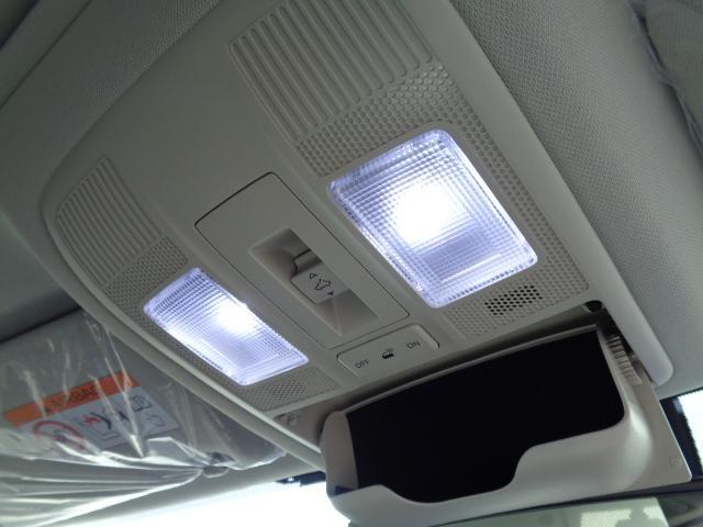 XD Lパッケージ 4WD メーカー8インチナビDTV BOSEサウンドシステム レザーシート シートヒーター&パワーシート 360°ビュー・モニターフロントパーキングセンサー サンルーフ パワーリアゲート LED 当店デモカー(54枚目)