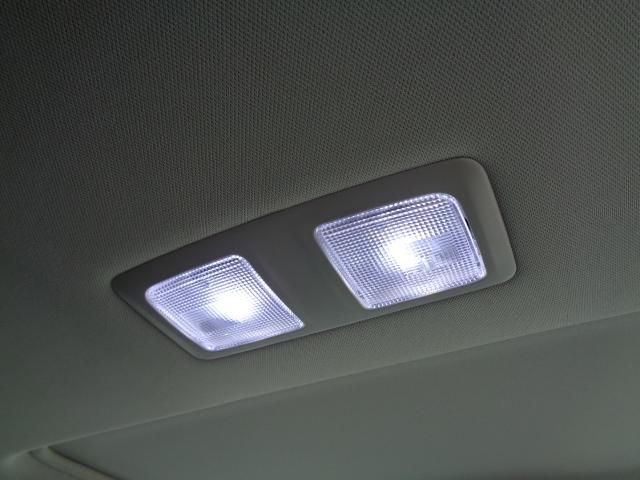 XD Lパッケージ 4WD メーカー8インチナビDTV BOSEサウンドシステム レザーシート シートヒーター&パワーシート 360°ビュー・モニターフロントパーキングセンサー サンルーフ パワーリアゲート LED 当店デモカー(55枚目)