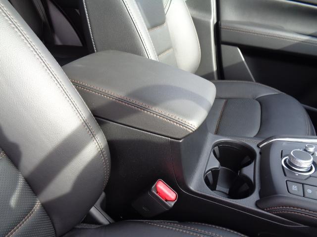 XD Lパッケージ 4WD メーカー8インチナビDTV BOSEサウンドシステム レザーシート シートヒーター&パワーシート 360°ビュー・モニターフロントパーキングセンサー サンルーフ パワーリアゲート LED 当店デモカー(56枚目)