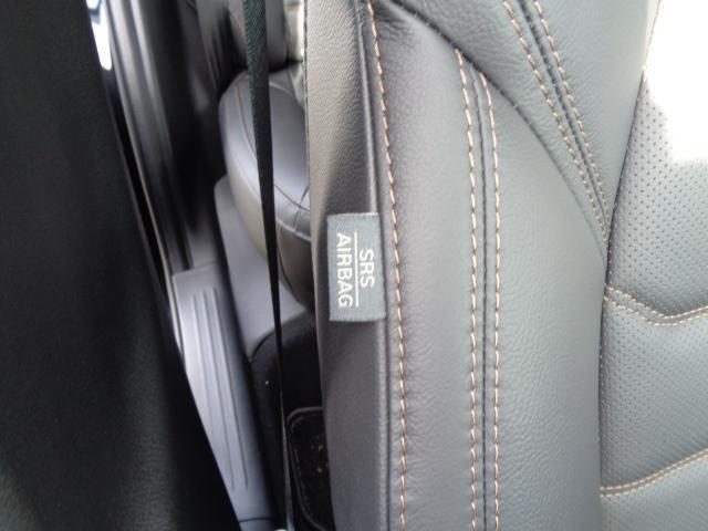 XD Lパッケージ 4WD メーカー8インチナビDTV BOSEサウンドシステム レザーシート シートヒーター&パワーシート 360°ビュー・モニターフロントパーキングセンサー サンルーフ パワーリアゲート LED 当店デモカー(58枚目)