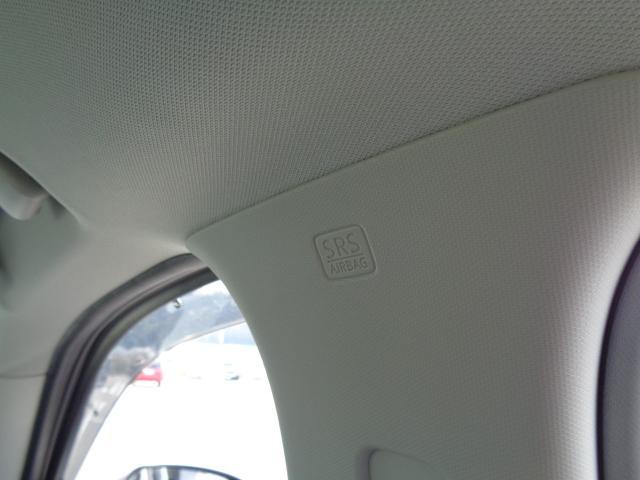 XD Lパッケージ 4WD メーカー8インチナビDTV BOSEサウンドシステム レザーシート シートヒーター&パワーシート 360°ビュー・モニターフロントパーキングセンサー サンルーフ パワーリアゲート LED 当店デモカー(59枚目)