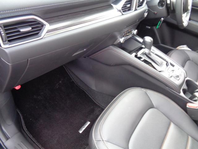 XD Lパッケージ 4WD メーカー8インチナビDTV BOSEサウンドシステム レザーシート シートヒーター&パワーシート 360°ビュー・モニターフロントパーキングセンサー サンルーフ パワーリアゲート LED 当店デモカー(61枚目)