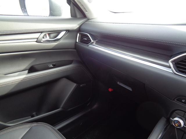 XD Lパッケージ 4WD メーカー8インチナビDTV BOSEサウンドシステム レザーシート シートヒーター&パワーシート 360°ビュー・モニターフロントパーキングセンサー サンルーフ パワーリアゲート LED 当店デモカー(62枚目)