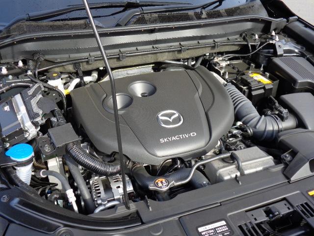 XD Lパッケージ 4WD メーカー8インチナビDTV BOSEサウンドシステム レザーシート シートヒーター&パワーシート 360°ビュー・モニターフロントパーキングセンサー サンルーフ パワーリアゲート LED 当店デモカー(65枚目)