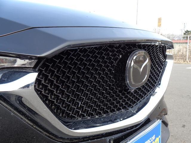 XD Lパッケージ 4WD メーカー8インチナビDTV BOSEサウンドシステム レザーシート シートヒーター&パワーシート 360°ビュー・モニターフロントパーキングセンサー サンルーフ パワーリアゲート LED 当店デモカー(68枚目)