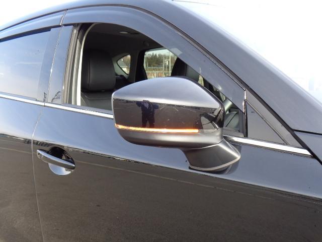 XD Lパッケージ 4WD メーカー8インチナビDTV BOSEサウンドシステム レザーシート シートヒーター&パワーシート 360°ビュー・モニターフロントパーキングセンサー サンルーフ パワーリアゲート LED 当店デモカー(72枚目)