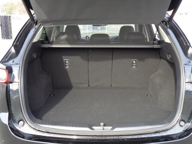 XD Lパッケージ 4WD メーカー8インチナビDTV BOSEサウンドシステム レザーシート シートヒーター&パワーシート 360°ビュー・モニターフロントパーキングセンサー サンルーフ パワーリアゲート LED 当店デモカー(74枚目)