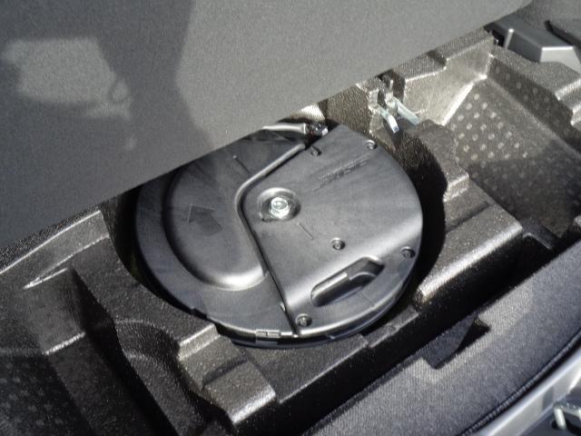 XD Lパッケージ 4WD メーカー8インチナビDTV BOSEサウンドシステム レザーシート シートヒーター&パワーシート 360°ビュー・モニターフロントパーキングセンサー サンルーフ パワーリアゲート LED 当店デモカー(75枚目)